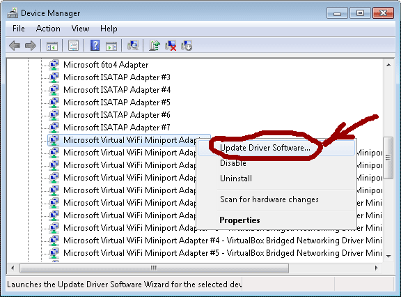virtual-wifi-miniport-adapter
