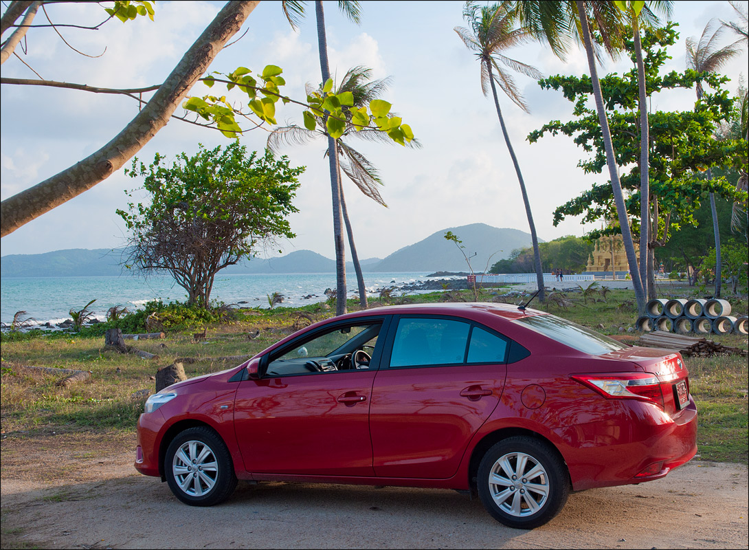 toyota-vios-red