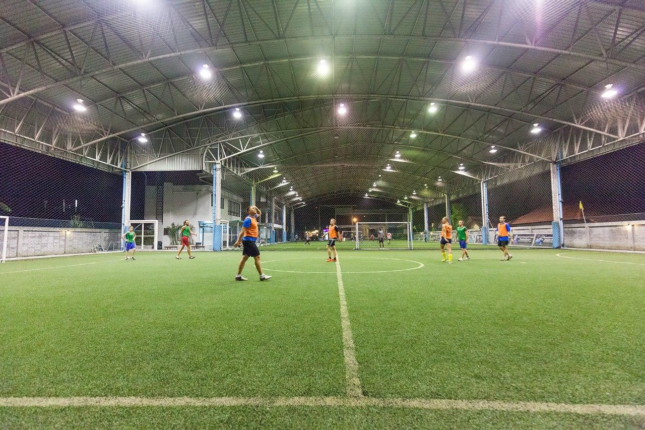 thailand-samui-arena-football