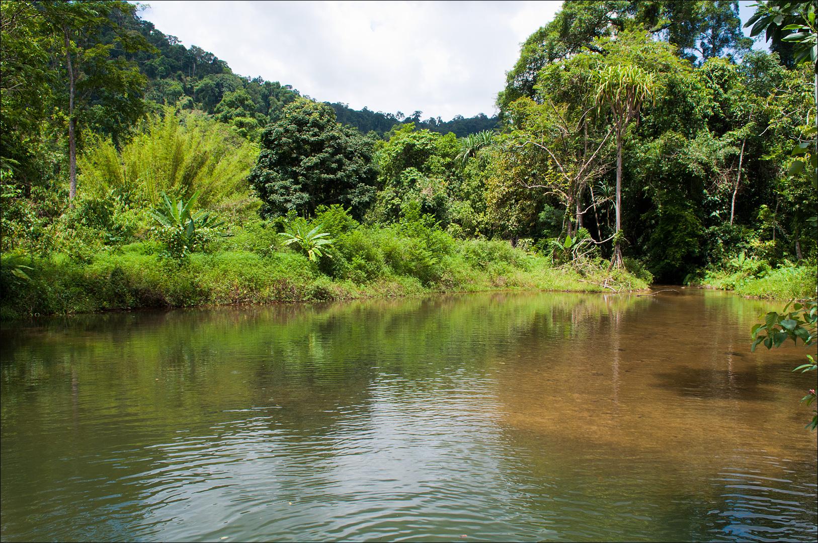 waterfall-near-phuket