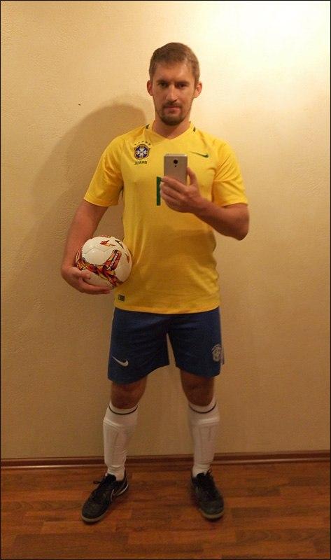 kmint21-football