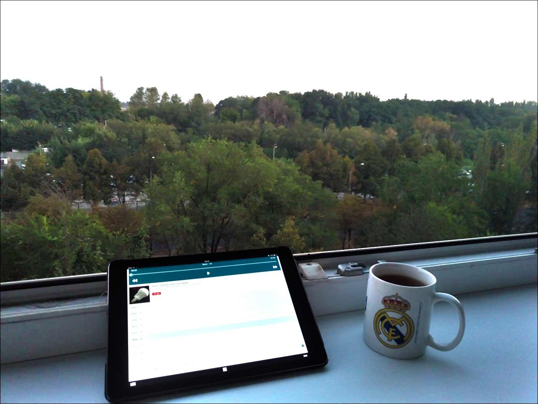 balcony-view-zaporizhzhya